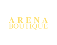 Arena Boutique