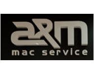 A&M Mac Service