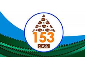 Café 153