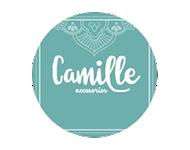Camille Accesorios y Modas