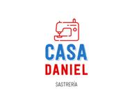 Sastrería Casa Daniel