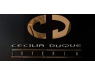 Joyería Cecilia Duque
