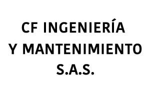 CF Ingeniería y Mantenimiento S.A.S.