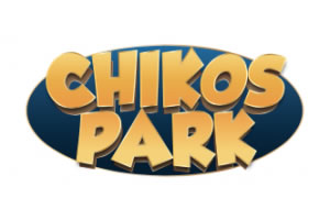 Chikos Park