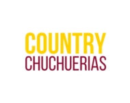 Country Chucherías