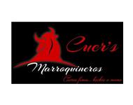 Cuer's Marroquineros
