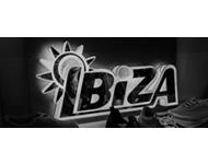 Ibiza Shoes