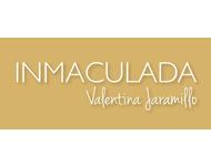 Inmaculada Valentina Jaramillo