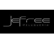 Peluquería Jefree