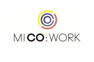 MICO WORK