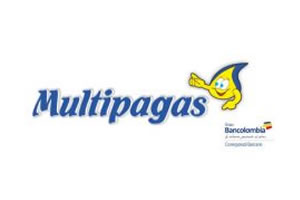 Multipagas