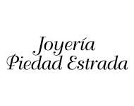 Joyería Piedad Estrada