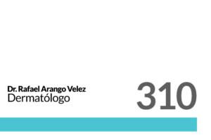 Rafael Arango Vélez