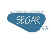 SEGAR S.A.
