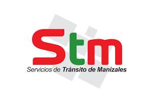 Servicios de Tránsito de Manizales (STM)