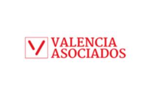 Valencia y Asociados