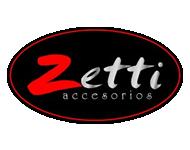 Zetti Accesorios