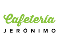 Cafetería Jerónimo