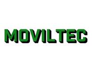 Moviltec