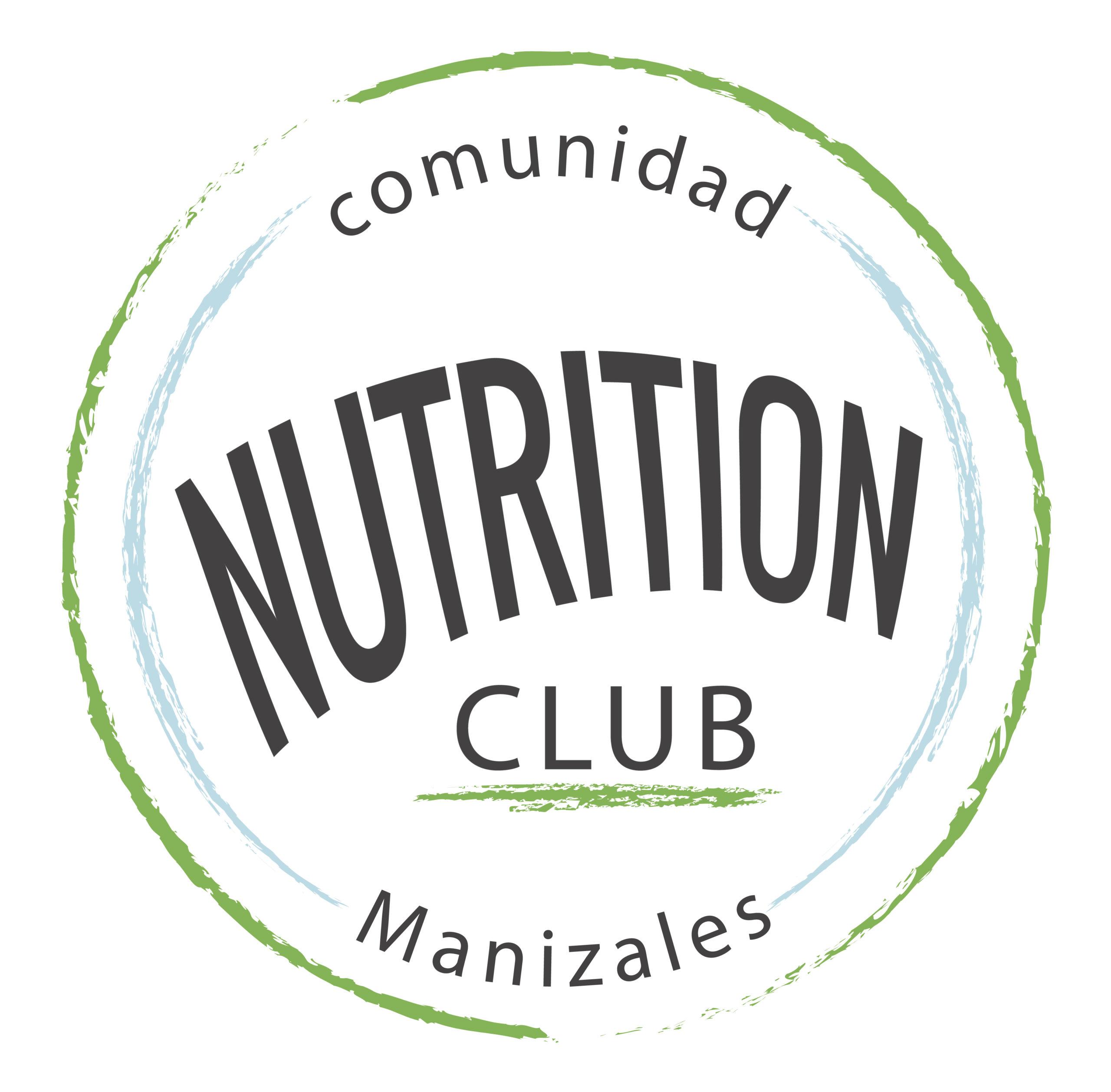 Nutricon Club Manizales