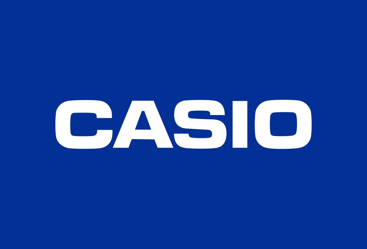 Casio Store