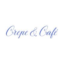 Crepe & Café