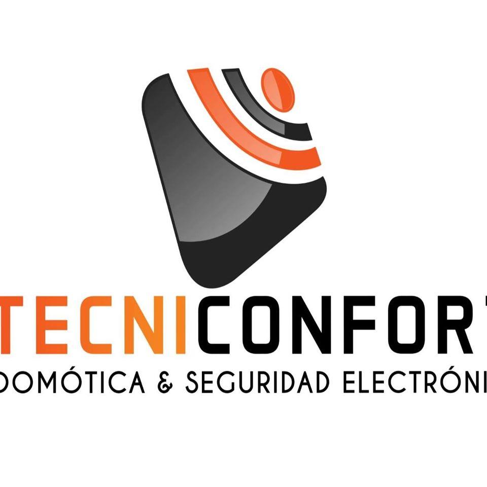 Tecniconfort