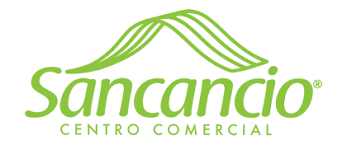 Centro Comercial Sancancio