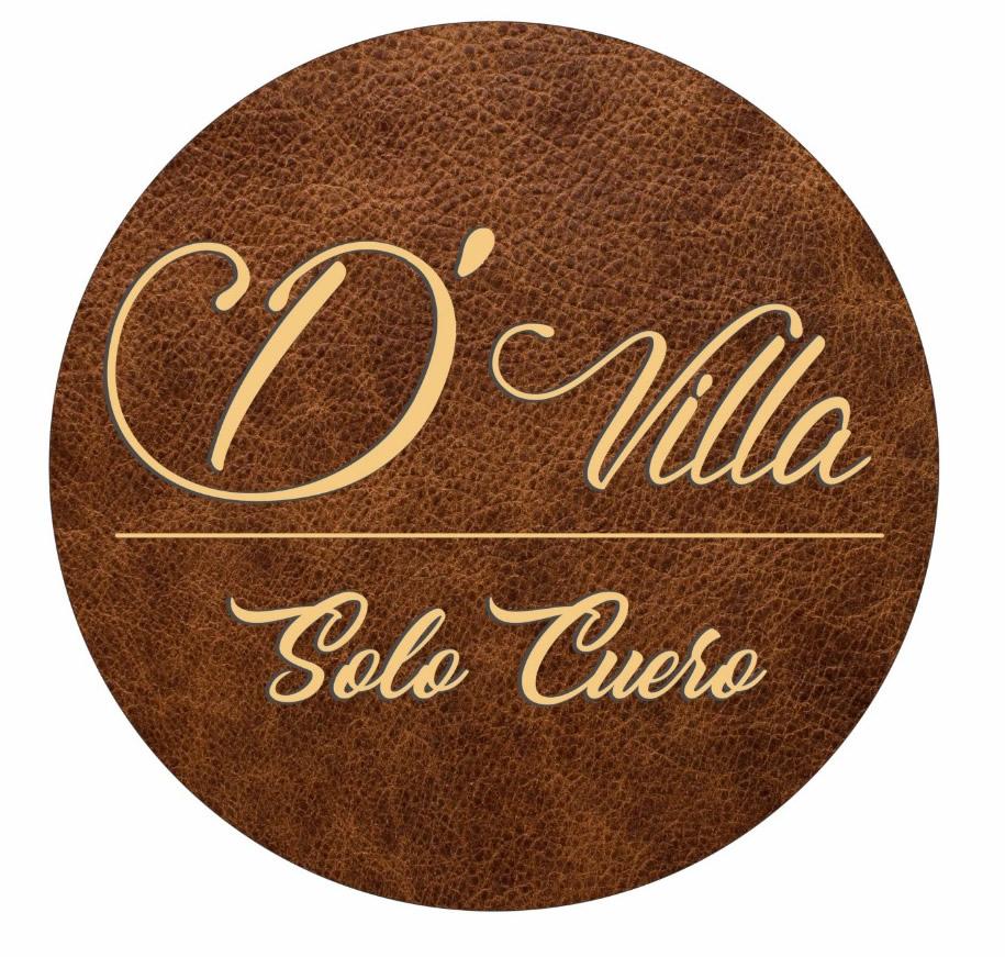 D' Villa